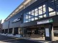 相鉄の都心直通で誕生した羽沢横浜国大駅、駅番号「SO51」のなぜ