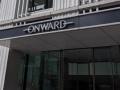 オンワードが希望退職350人募集、しかし販売現場は人材難