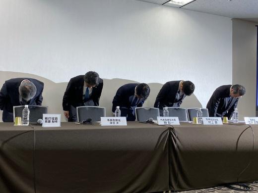 神奈川HDD転売、元社員は3904個を販売 企業・官公庁に飛び火も