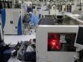 「紅い半導体」の躍進で21年に中国が世界最大の装置市場へ