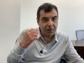 イスラエルの「伝説的起業家」が語る、AIの最終目標