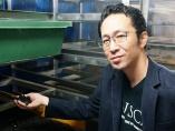 日本の「ウジ虫」が世界の食料危機を救う