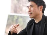 「9割以上の人は変化に対応できていない」、ヤフー小澤隆生COOが語る
