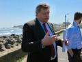 ノルウェーの大臣が説く「補助金ゼロ漁業」