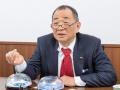 「10年前から危機に備えていた」くら寿司社長インタビュー