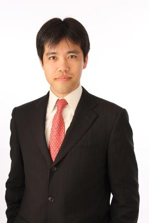 第一生命経済研究所の熊野英生首席エコノミスト