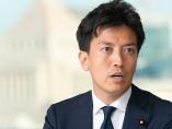 デジタル改革関連法成立で日本は本当に変わるのか