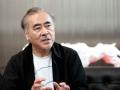 「日本のアニメにもグローバルな視点を」、ファイナルファンタジー天野喜孝氏