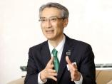 2000人正社員化の明治安田生命社長「メンバーシップ型雇用守る」