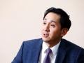 タニタ社長「社員の個人事業主化が本当の働き方改革だ」