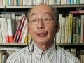 飢餓、自殺強要、私的制裁--戦闘どころではなかった旧日本軍