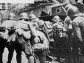 米中ソ3国と同時に戦う! また裂き状態だった旧日本軍の意思決定