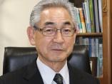 「核のごみ」処分場の調査に応募検討、北海道寿都町長が語る理由