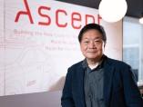 「プレステの父」久夛良木氏、新興AIトップ就任で目指す世界
