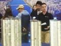 中国人教授に聞く中国家計債務問題の本質