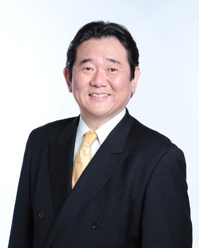 "<span class=""fontBold"">溝口 浩一(みぞぐち・こういち)</span><br />大阪生まれ。特定行政書士、行政書士、宅地建物取引士、個人情報保護士(マイナンバー対応)、住宅ローンアドバイザー。<a href=""http://www.mizoguchi-office.jp/"" target=""_blank""><span class=""textColRed"">溝口行政書士事務所</span></a>では3年ほど前から<a href=""https://family-story.jp"" target=""_blank""><span class=""textColRed"">家系図作成(FAMILY STORY)</span></a>ビジネスを展開中。"