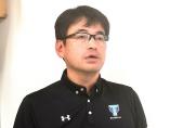 改革に踏み出した高野連 投球数制限は日本の野球を変えるか