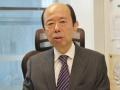どうなる香港 中国専門家が指摘する習近平氏の「誤算」