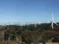 スクープ 日立、風力発電機生産から撤退へ