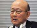 スクープ解説 伊藤忠とデサントはなぜ対立?