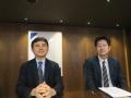 LIXIL臨時総会請求の大株主「社外取締役の判断を注視」