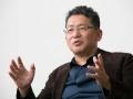 スクープ LIXIL瀬戸氏 自身の取締役選任を株主提案へ