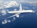 「防衛」依存強まる航空機産業 6000億円消失、浮上なるか