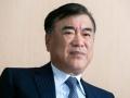 ユニゾにTOBのHIS沢田会長激白「株主は不満を持っている」