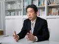 電力会社の再編が始まる M&A業界インタビュー