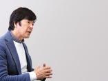 髙田さん、甲高い声で「勝った負けたはどうでもいい!」
