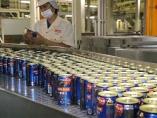 キリン、サントリーの糖質ゼロが快走 減税「ビール」の争い