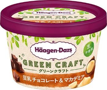 豆乳を使った地域限定の新商品で、酪農王国北海道に挑む
