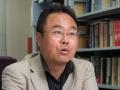 「文大統領は日本の対米影響力の低下を感じた」木村教授
