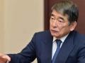 「日韓関係改善は15年必要」外交評論家の岡本行夫氏