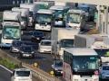 東京五輪、「混む前に値上げ」で高速渋滞は解消するか