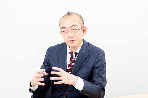 西沢 邦浩(日経BP総合研究所 客員研究員)