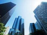 【PR】コロナ禍で上場企業が倒産する理由とは?
