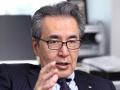 ゴーン事件が日本で特異な理由、宮島・早大教授に聞く