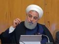「米国とイラン、深刻化する緩やかな危機」「渋滞税が配車サービスを救う」ほか全4本