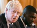 「EU離脱で対米従属を強いられるジョンソン英首相」ほか全4本
