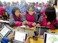 「イデオロギー学習を嫌い、中国で広がる学校教育拒否」ほか全4本