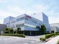 断トツ収益力誇る村田製作所、最強工場を見てみた