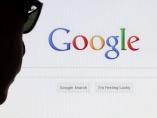 「努力義務違反の可能性」、グーグルの対応、国が指摘