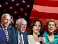米大統領選本格化、仕事に役立つ「テレビ討論会視聴術」