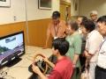 高齢ドライバーには「学び直し」が有効 富士河口湖町、安全講習10年