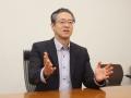 NECが「新卒でも年収1000万円」制度を導入した真意