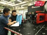 中小の現場力はこうして磨く、広がるデジタル製造業