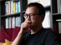 周保松との対話、香港の若者たちが抱える闇 - 香港2019(12)