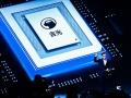 脱インテル目指すファーウェイ、アリババ 迫る米中分断の世界