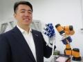 フォックスコンも採用、中国企業が埋める産業用ロボットの「弱点」